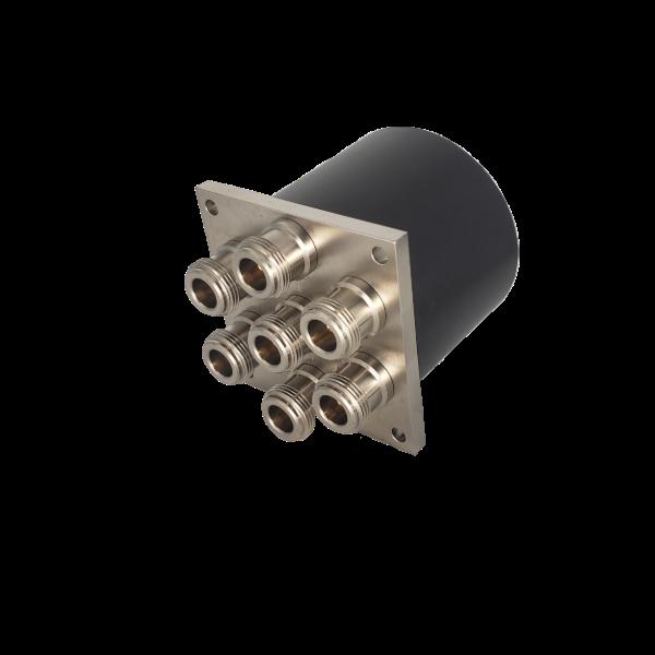 RML-SP3-6T-N